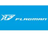https://ryboloff77.ru/image/cache/catalog/222/big-logo-160x120.png