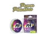 POWER PHANTOM PE4