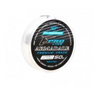 Леска монофильная Flagman Armadale Premium Grade 0,079