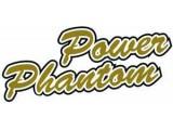 Power Phontom