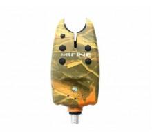 Сигнализатор поклёвки электронный Mifine TLI 07