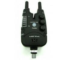 Сигнализатор поклёвки электронный Mifine TLI 28