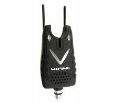 Сигнализатор поклёвки электронный Mifine LTI 34