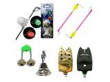 Сигнализаторы и светлячки