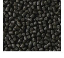 Пеллетс прикормка для форели и осетра 4,5 мм
