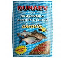 Прикормка DUNAEV гранулы Анис