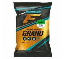 Прикормка Flagman Grand Фидер