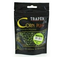 Кукуруза воздушная Traper Corn Puff 4мм марцепан