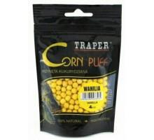 Кукуруза воздушная Traper Corn Puff 4мм ваниль