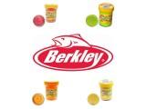 Berkley Сыр