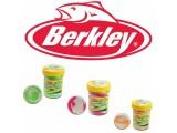 Berkley Светящаяся