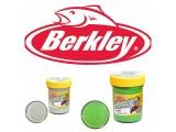Berkley Печень