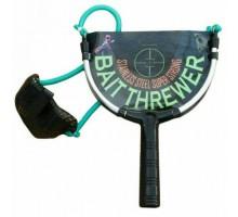 Рогатка для прикормки Bait Threwer