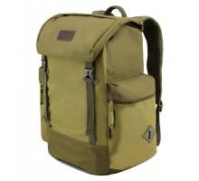 Рюкзак для рыбалки Aquatic РД-04 Х