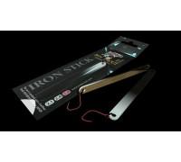 Блесна форелевая IronStick 3,8 цвет glow