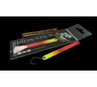 Блесна форелевая IronStick 3,8 цвет 109