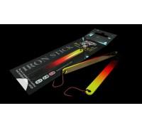 Блесна форелевая IronStick 3,8 цвет 145