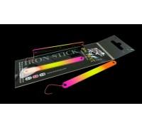 Блесна форелевая IronStick 3,8 цвет 141